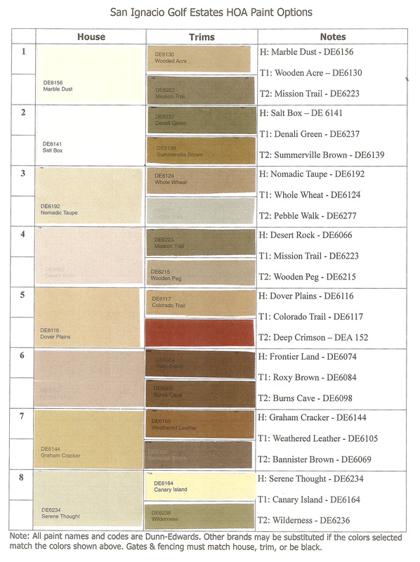 Dunn Edwards Exterior House Paint Colors Dark Brown Hairs
